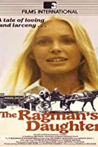 Image of The Ragman's Daughter