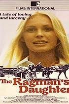 The Ragman's Daughter (1972) Poster