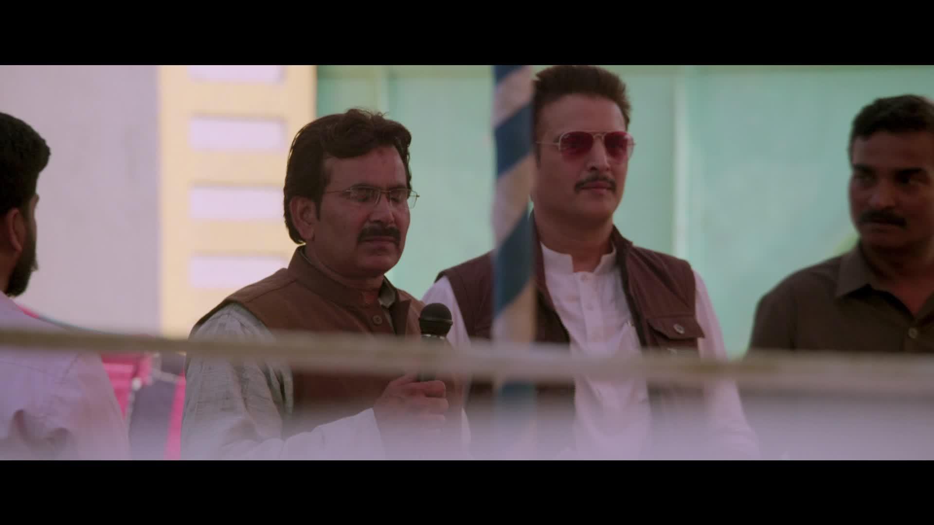Mukkabaaz (2017)   IMDb