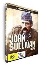 The John Sullivan Story