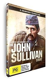 The John Sullivan Story Poster