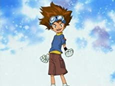 Digimon: Digital Monsters : The Official First Season