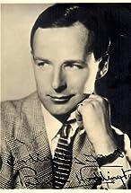 Patrick Waddington's primary photo