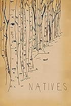 Image of Natives