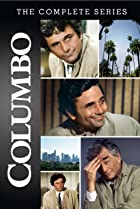 Image of Columbo