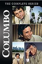 Columbo (1971) Poster