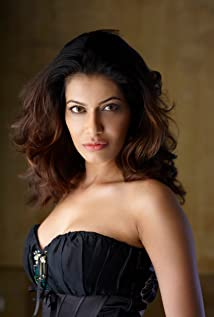 Payal Rohatgi Picture