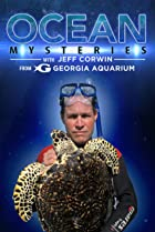 Image of Ocean Mysteries with Jeff Corwin