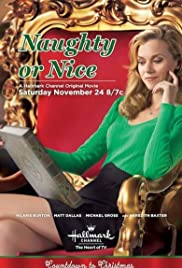 Naughty or Nice (2012) Poster - Movie Forum, Cast, Reviews