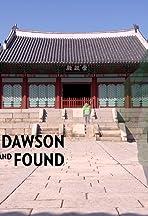 Toby Dawson: Lost & Found