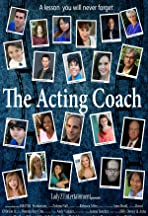 The Acting Coach