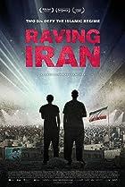 Image of Raving Iran