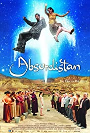 Absurdistan(2008) Poster - Movie Forum, Cast, Reviews