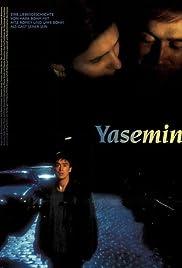 Yasemin Poster