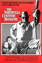 Image of Northville Cemetery Massacre