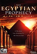 Egyptian Prophecy: Fate of Ramses