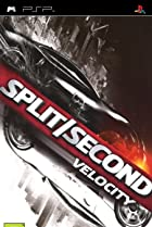 Image of Split/Second