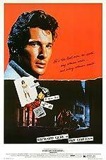Breathless(1983)