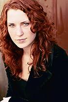 Image of Gillian Hutchison