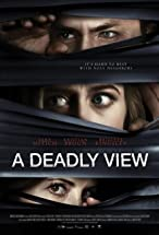 Primary image for A Deadly View