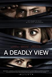 A Deadly View (2018) Openload Movies