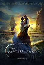 Primary image for The King's Daughter