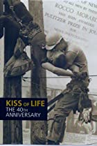 Image of Kiss of Life: The 40th Anniversary