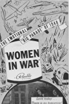 Image of Women in War