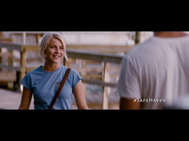 The latest Tweets from Julianne Hough juliannehough Dancer Actress Artist Musician! This is your life are you who you want to be Everywhere