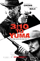 Image of 3:10 to Yuma