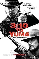 3:10 to Yuma(2007)