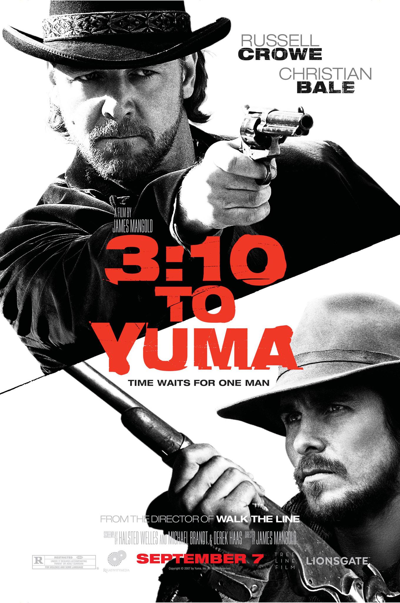 image 3:10 to Yuma Watch Full Movie Free Online