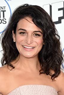 Jenny Slate New Picture - Celebrity Forum, News, Rumors, Gossip