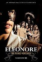 Image of Eléonore, l'intrépide
