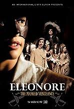 Eléonore, l'intrépide