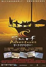 Surf Adventures: O Filme