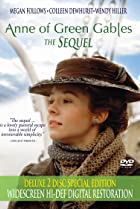 Image of Anne of Avonlea