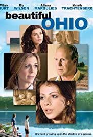 Beautiful Ohio (2006) Poster - Movie Forum, Cast, Reviews