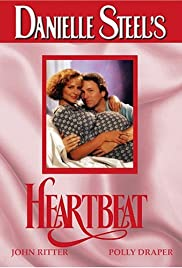 Heartbeat (1993) Poster - Movie Forum, Cast, Reviews