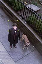Image of Person of Interest: Zero Day