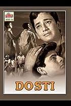 Image of Dosti