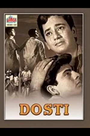 Dosti watch online