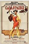 Will Ferrell's Casa de Mi Padre Lands at Pantelion Films