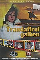 Image of Trandafirul galben