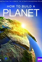 How to Build a Planet