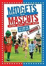 Midgets Vs Mascots(2011)