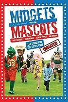 Image of Midgets Vs. Mascots