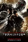 Christian Bale Did Terminator: Salvation Out of Spite, Regrets It