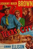 Image of Texas City