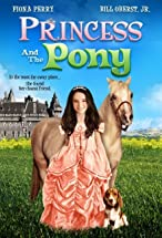 Primary image for Princess and the Pony